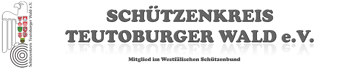 sk-teutoburgerwald.wsb1861.de